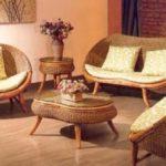 Как выбрать экологически чистую мебель?