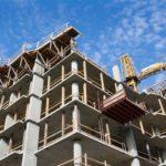Характеристика строительства монолитных домов