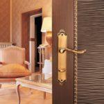 Что важно знать при выборе межкомнатных дверей?
