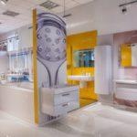 Проектирование будущего интерьера квартиры
