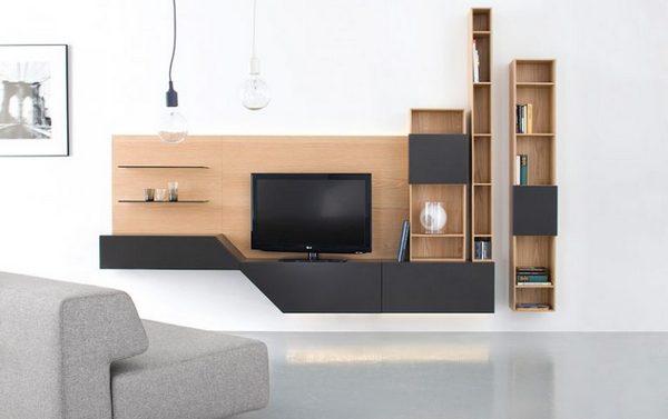 кат-мебель