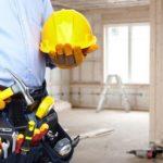 Відмінності проведення ремонту в трикімнатних квартирах