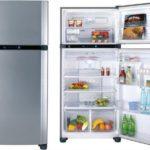 Современные холодильники — полезные функции и ремонт