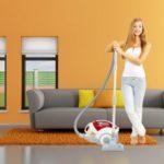 5 причин заказать уборку квартиры после ремонта