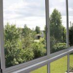 Уют на балконе