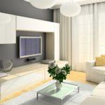 Мебель для дома – подсказки интернета
