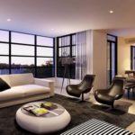 Основные принципы дизайна квартиры. Ремонт квартир в Одессе.