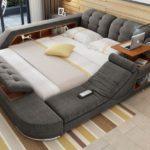 Какой поставить диван в гостиной, спальне или офисе?