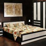 Мебель в Крыму от производителя – гарантия качества по доступной цене
