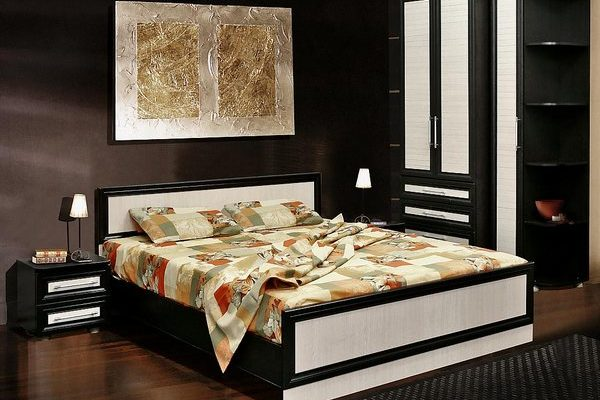 Мебель unomas-mebel