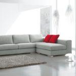 Мягкая мебель в современном интерьере