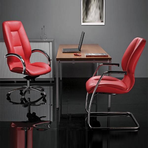 Офисное кресло1