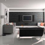 Как создать достаточно пространства для своей семьи