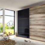 Удобный шкаф — залог комфорта