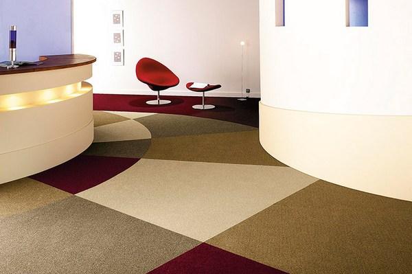 ковровая плитка5