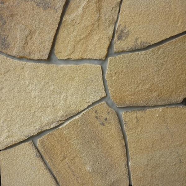 песчаник от компании О-Камень