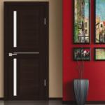 Советы по выбору двери