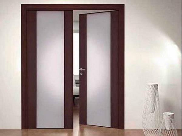 Двери3