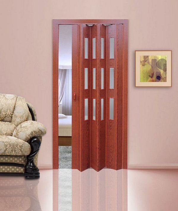 Двери4