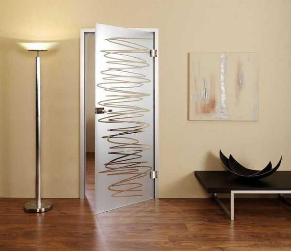Двери6