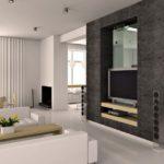 Почему квартира столько стоит?