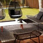 Как выбрать мебель из ротанга? Рекомендации и хитрости