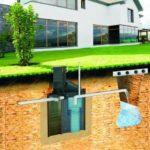 Системы водоснабжения и канализации. Разработка проектов