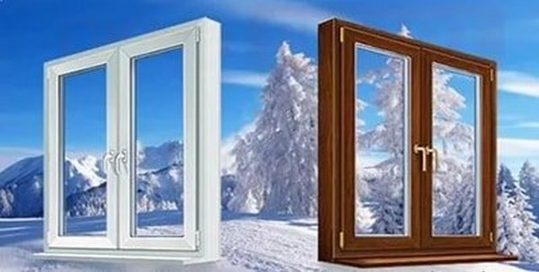 Про окна1