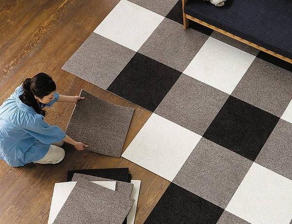 ковровая плитка1