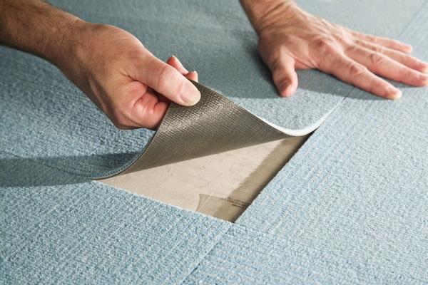 ковровая плитка10
