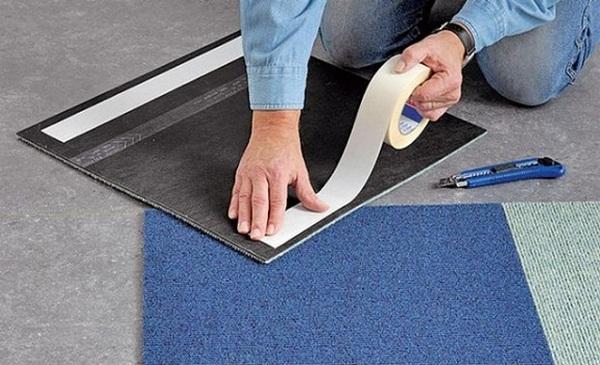 ковровая плитка11