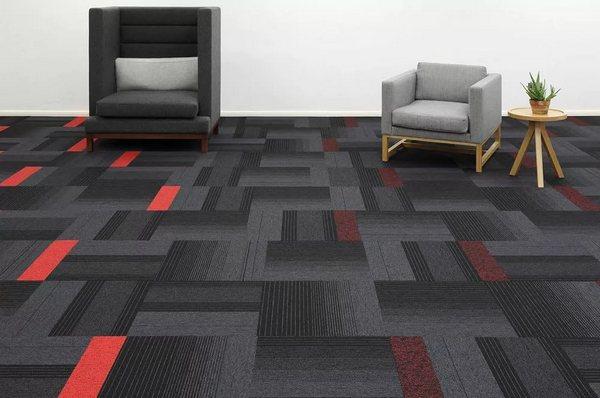 ковровая плитка2