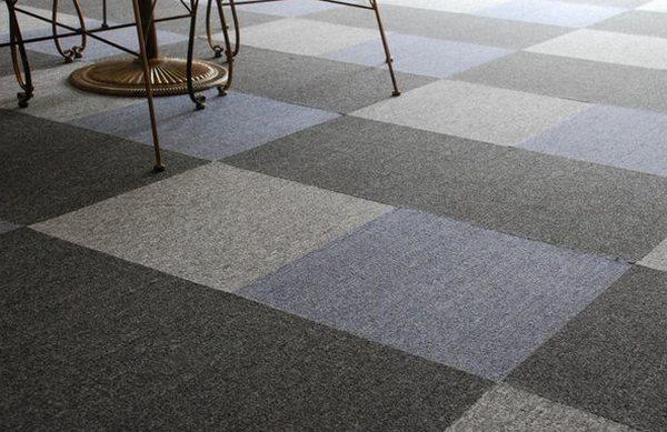 ковровая плитка3