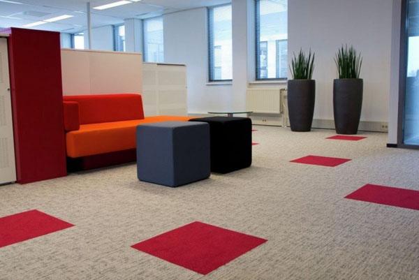 ковровая плитка7