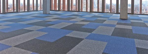 ковровая плитка9