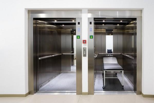 Лифты4