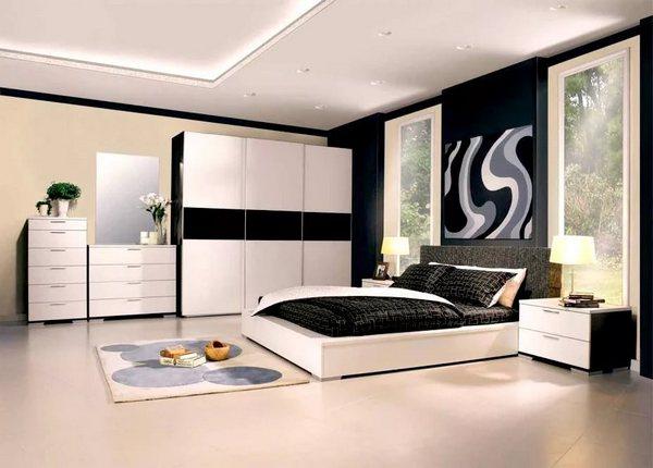 Мебель для спальни1