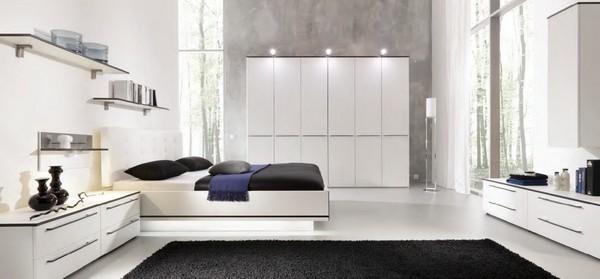 Мебель для спальни2