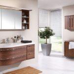 Мебель для ванной комнаты – как расположить все удобно и функционально