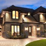 Особенности типов дачных домов