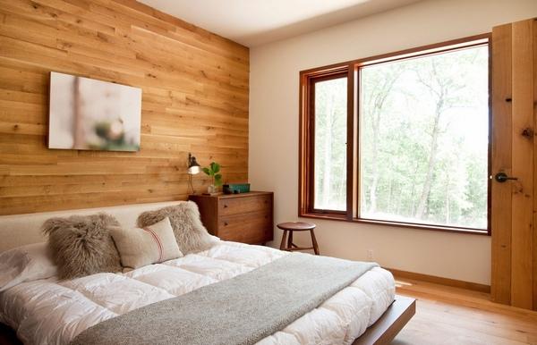 Спальня спб1