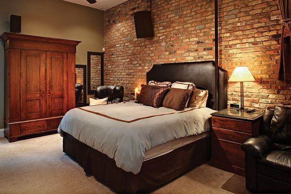 Спальня спб2