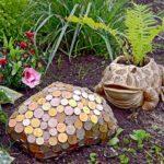 Как преобразить садовый участок