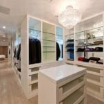 Как выбрать мебель для прихожей? Гардеробные в СПб.