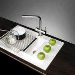 Производитель качественных аксессуаров для кухни – компания Omoikiri