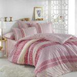 Текстиль HOBBY Home Collection – идеи для новогодних подарков