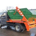 Способы утилизации мусора
