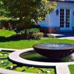 Как создать идеальный сад