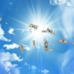 Кредиты для срочных нужд
