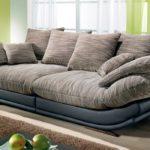 Идеальный диван, который подойдет именно Вам